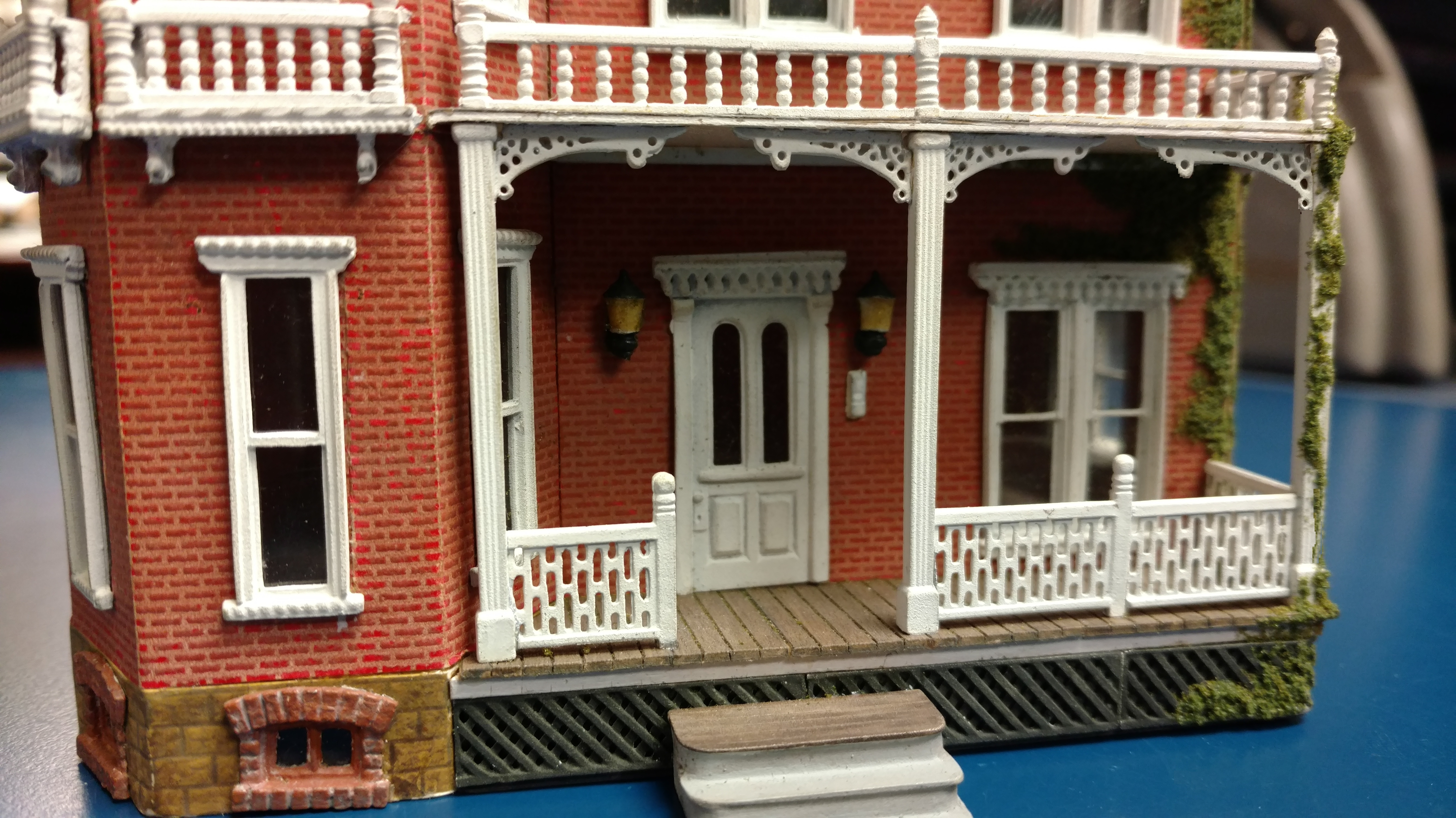 ss1125-ft-porch-pic.jpg